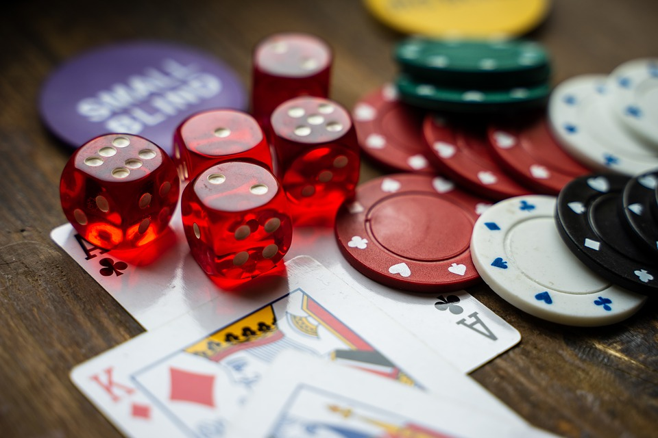 http://www.zacasinos.co.za/casinogame/blackjack/how-to-play-blackjack